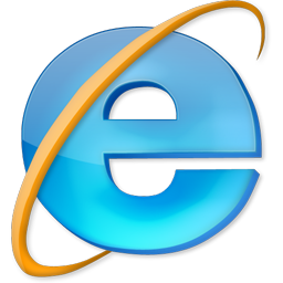 List Of Top 10 Internet Web Browsers