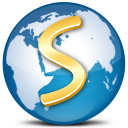 Slimbrowser Web Browser