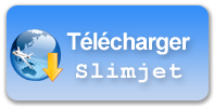 Download Slimjet web browser regular installer